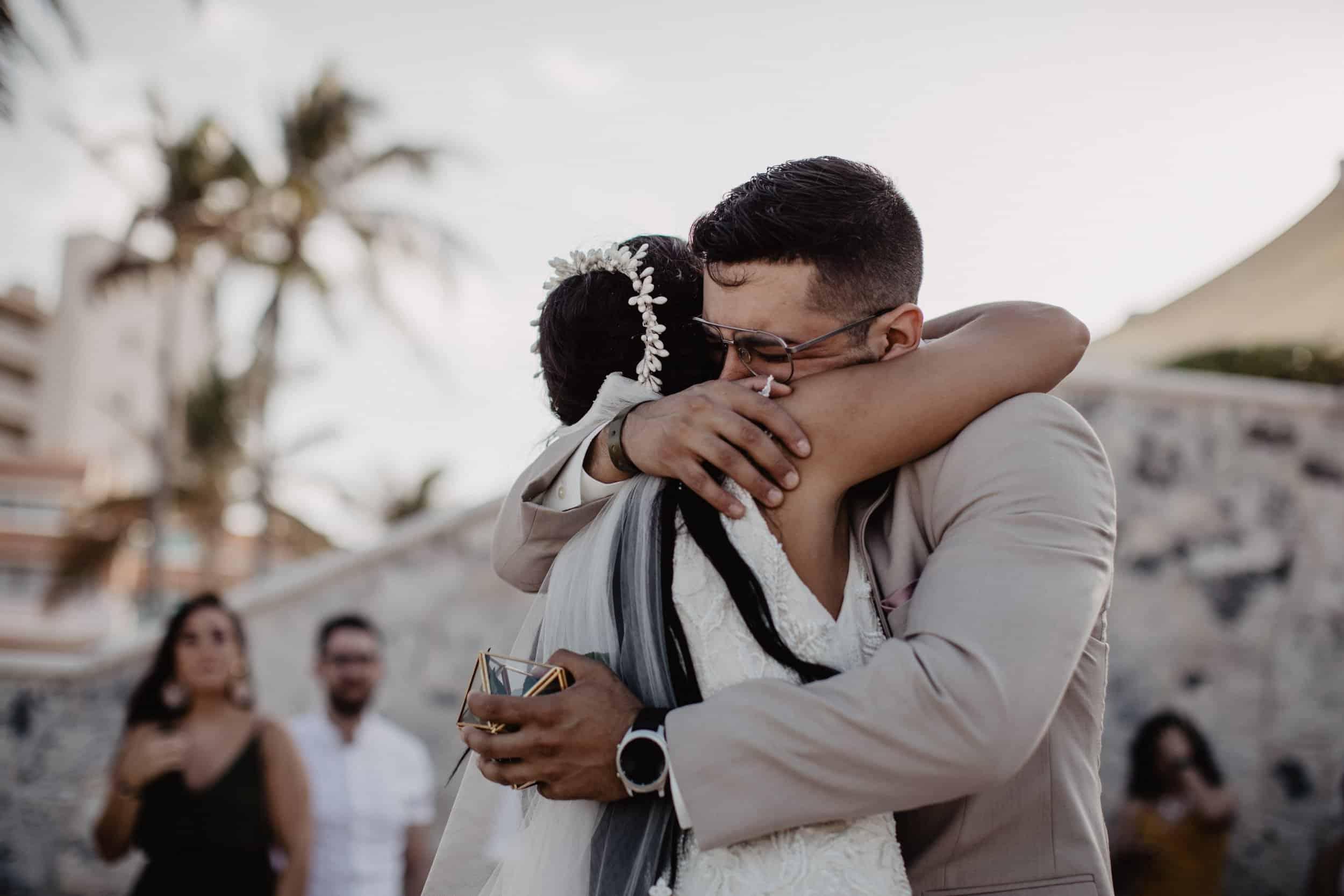 silk-and-thorn-destination-wedding-photographers-1
